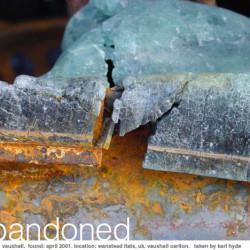 wanstead_5