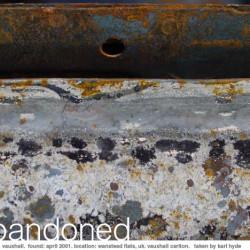 wanstead_6