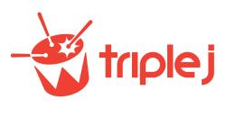 Triple J Logo